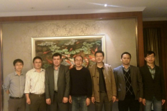 Meeting-with-partners-from-Uzbekistan