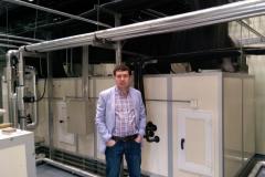 TICA-plant---Laboratory