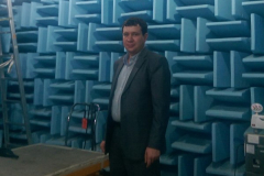 TICA-plant-acoustic-Laboratory
