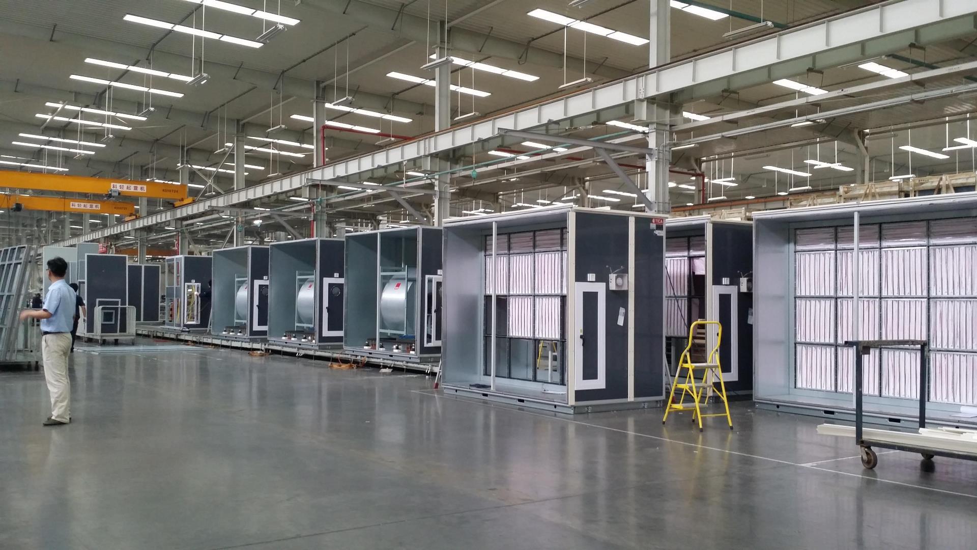 TICA-plant-13_p0425r65
