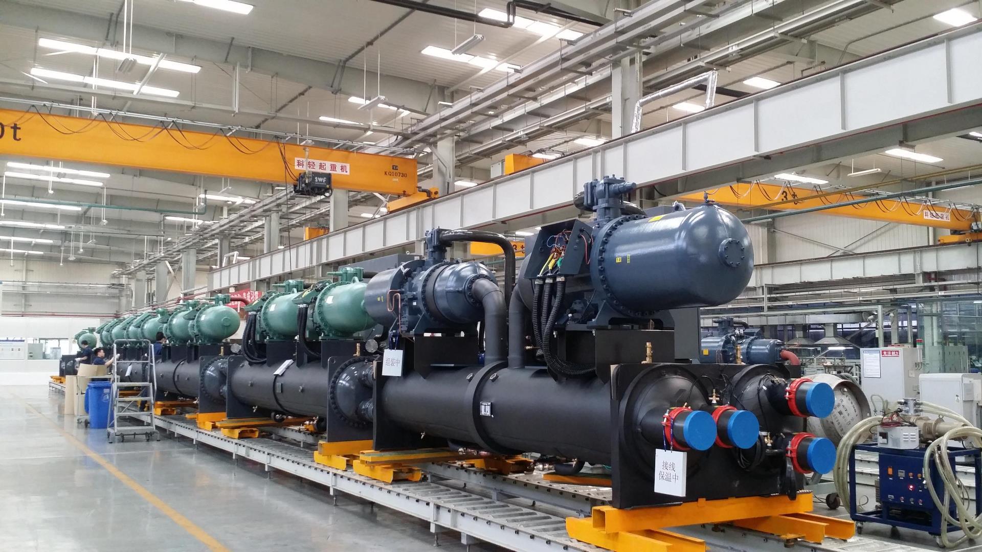 TICA-plant-19_3iu50489