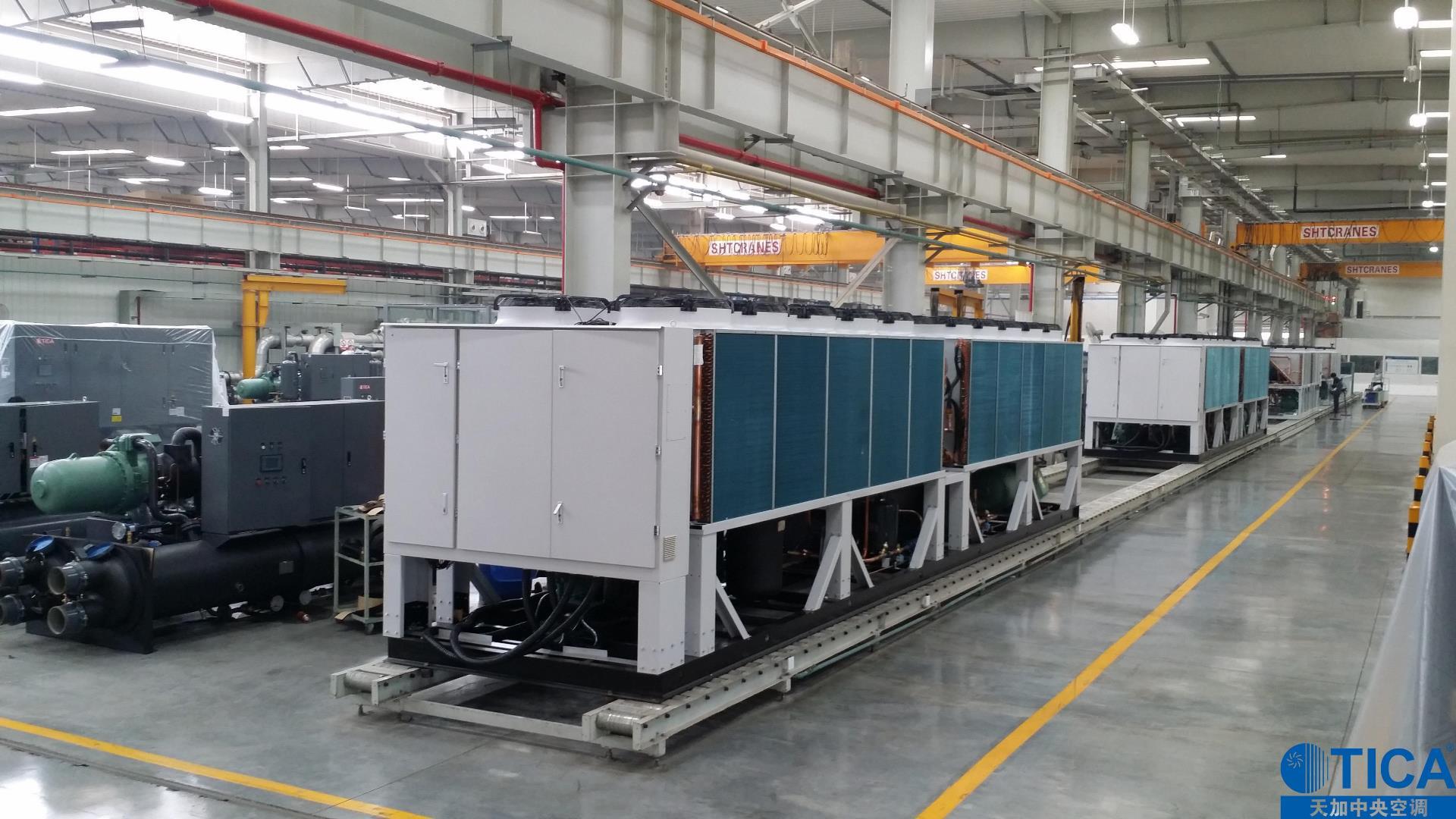 TICA-plant-20_bs75991z