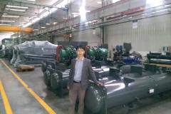 TICA-plant-12_nk370mof