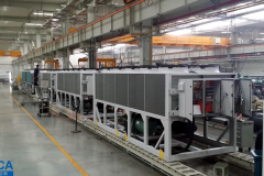 TICA-plant-15_30o8v319