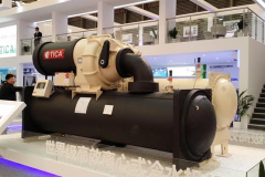 China-Refrigeration-EXPO-2015----------TICA