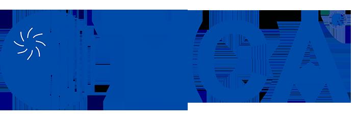 site logo О нас