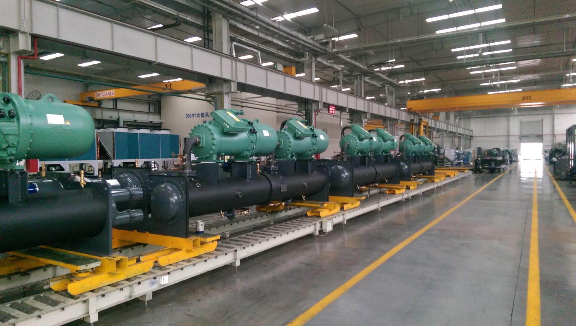 TICA-plant-10_q726i59m