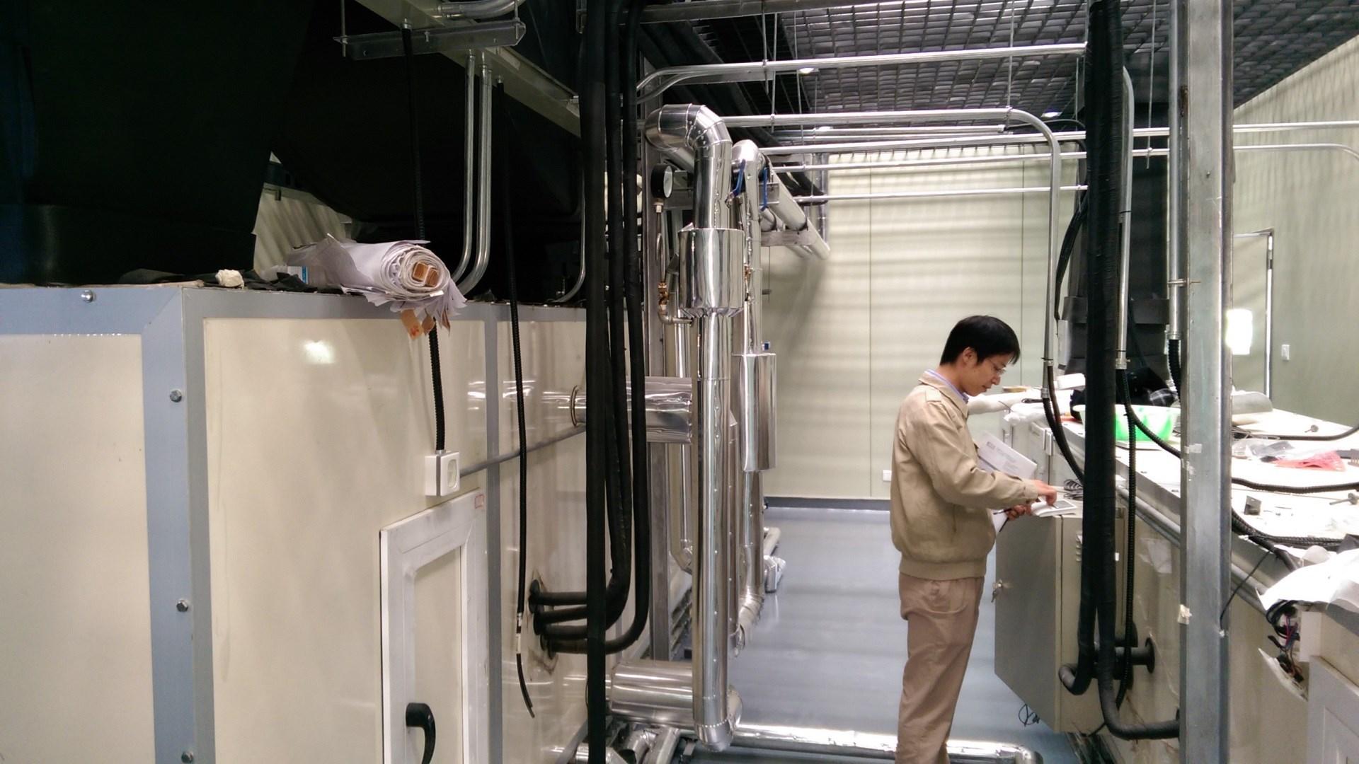 TICA-plant-9_y325k06m